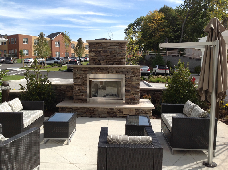 outdoor kitchen pizza oven design. outdoor kitchens, pizza ovens, fireplaces \u0026 pergolas kitchen oven design