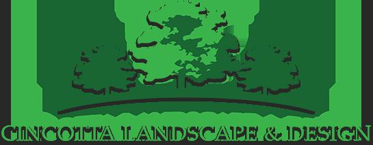 Cincotta Landscape & Design